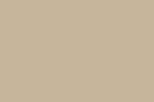 2723088S_satin_duralloy-paperbark