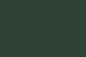 27233709_gloss_duralloy-classic-hawthorn-green