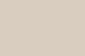 27236991_gloss_duralloy-rivergum-beige