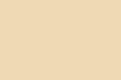 27284365_gloss_duralloy-primrose