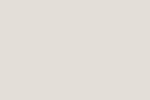 27284682_satin_duralloy-shoji-white