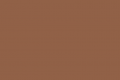 9614137Q_satin_alphatec-copper