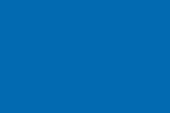 98419941_gloss_alphatec-blaze-blue