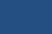 98451034_gloss_alphatec-pommel-blue
