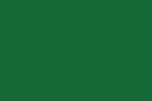 98451040_gloss_alphatec-mistletoe