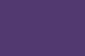98451926_gloss_alphatec-dark-violet