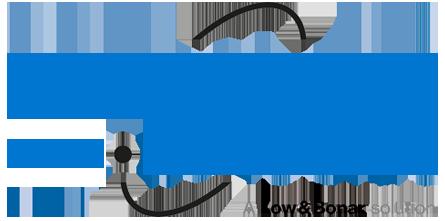mehler-texnologies-logo