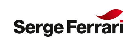 Serge-Ferrari_Logo_large