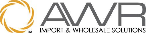 AWR_logo_import&wholesale