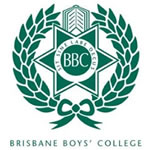 Brisbane-Boys-Crest-Tile-390x250