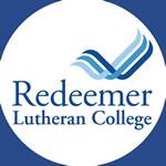 Redeema Lutheran College
