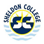 sheldon-college-logo