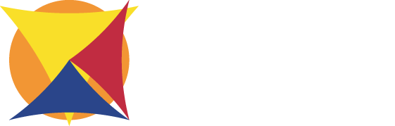 Advanced-Shade-Systems-Logo-Website