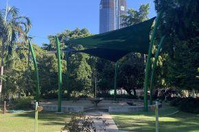 Brisbane City Botanic Gardens02