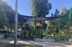 Brisbane City Botanic Gardens04
