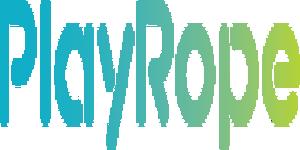 playrope-logo