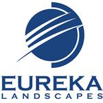 Eureka Landscapes Logo