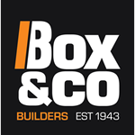 Box & Co Logo