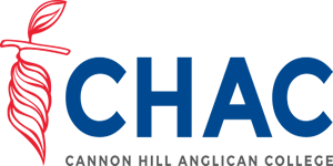 Cannon Hill Anglican College