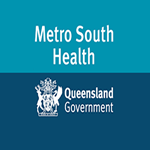 metroSouth-logo-300x200