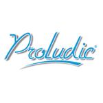 Proludic logo