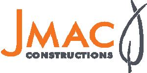jmac-constructions-logo