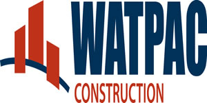 watpac_construction