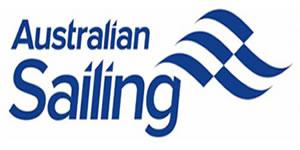 sailinglogo