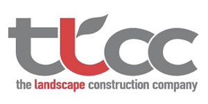 the-landscape-construction-company-logo