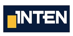inten-constructions-logo