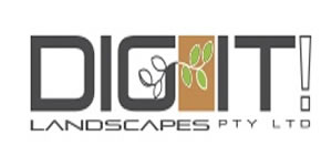 dig-it-landscapes-logo